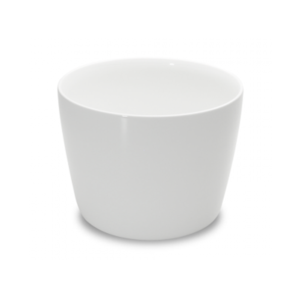 TING 1000 BOWL 34 OZ WHITE 2EA/CS