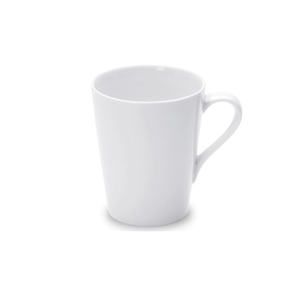 TING MUG 9 1/2 OZ 6EA/CS USES 2861UH SAUCER