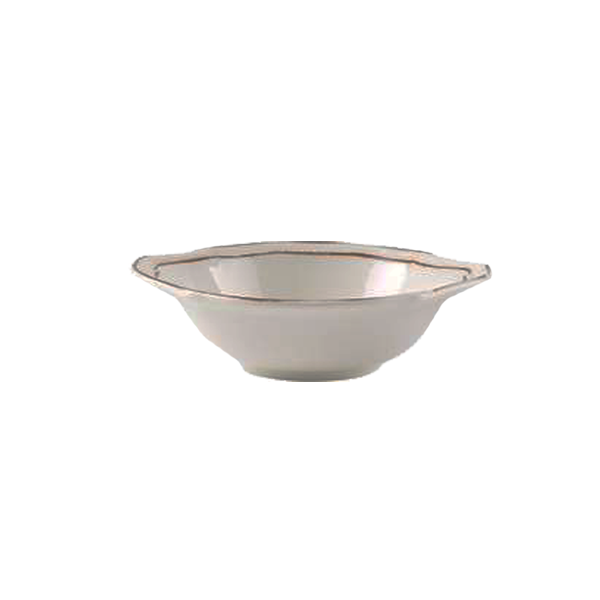 LA SCALA PATINA INDIVIDUAL BOWL 3 1/2 OZ PORCELAIN 6EA/CS