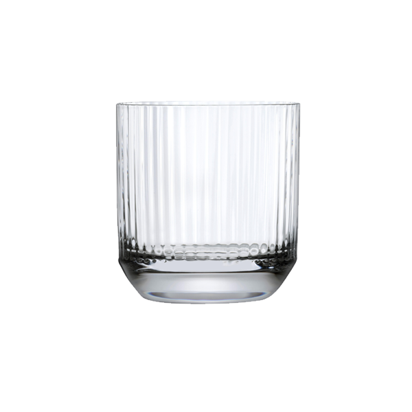 BIG TOP DOUBLE OLD FASHIONED 10.75 OZ 24EA/CS
