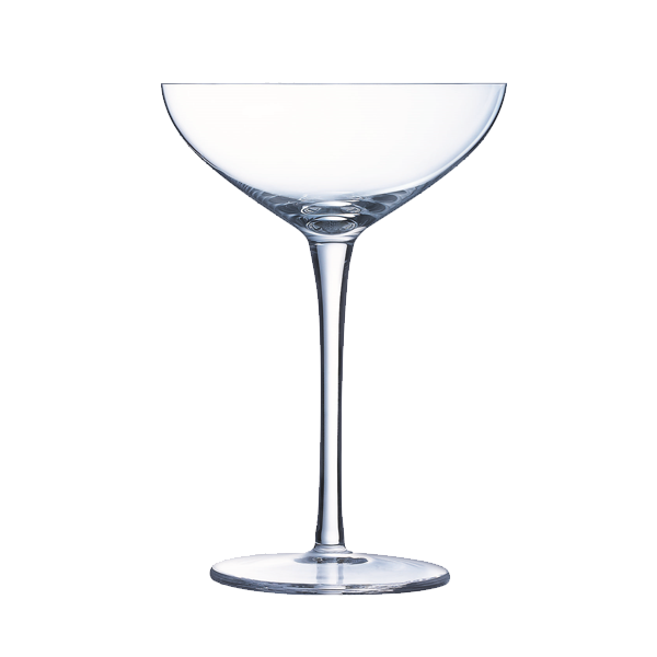 SEQUENCE MARTINI 8 1/4OZ 1DZ/CS
