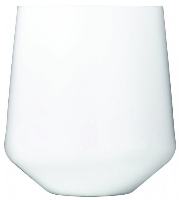 WHITEOUT STEMLESS WINE 12OZ TRITAN COPOLYESTER 2DZ/CS