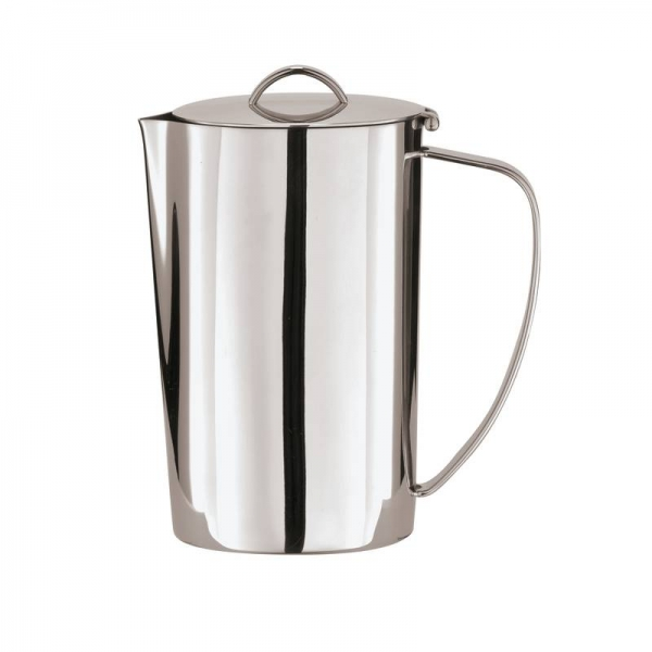 ARTHUR KRUPP KRUG COFFEE POT 57 OZ S/S EA