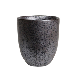 EARTH BLACK LATTE CUP 8EA/CS ROBERT GORDON