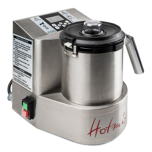 BLENDER HEATED HOTMIXPRO 2L BOWL 110V