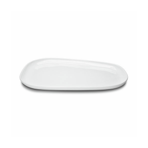 "FRI TRAY 19 2/3""X15 3/4""X1"" WHITE 1EA/CS"