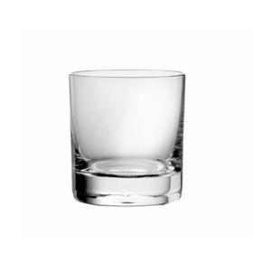 NEW YORK ROCKS GLASS 10.75 OZ 2DZ/CS